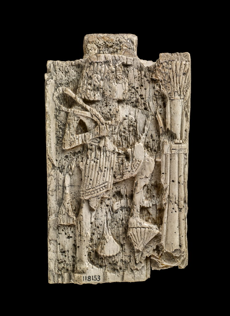 C.11 = Londres, British Museum, Museum Number, <a href=&quot;https://www.britishmuseum.org/research/collection_online/collection_object_details.aspx?objectId=3077775&amp;partId=1&amp;searchText=118153&amp;page=1&quot; target=&quot;_bank&quot;>118153</a>