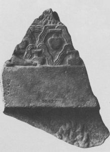 Fig. 40 - Londres, British Museum, <a href=&quot;https://www.britishmuseum.org/research/collection_online/collection_object_details.aspx?objectId=368798&amp;partId=1&amp;searchText=95477&amp;page=1&quot; target=&quot;_bank&quot;>Museum Number: 95477 </a>