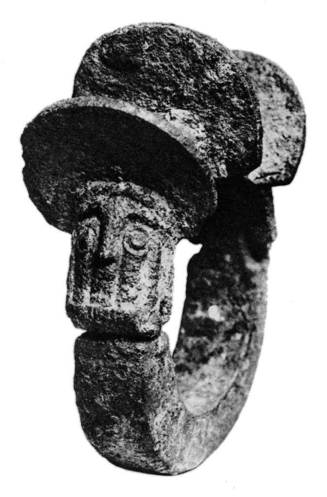 Fig. 154