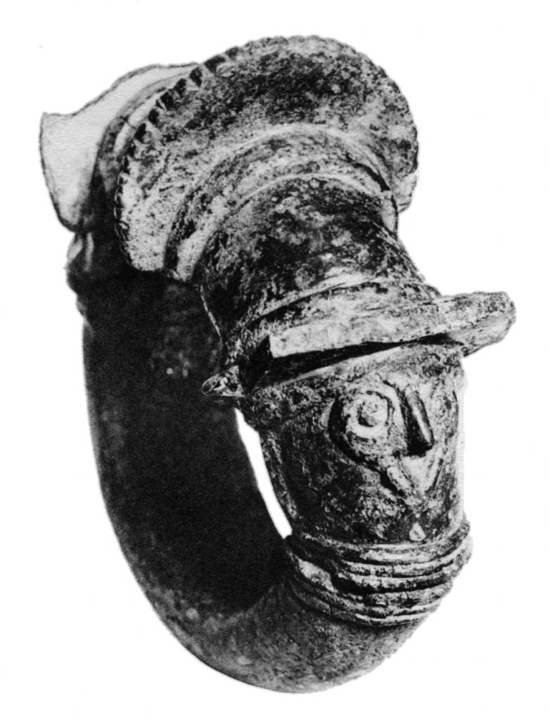 Fig. 155