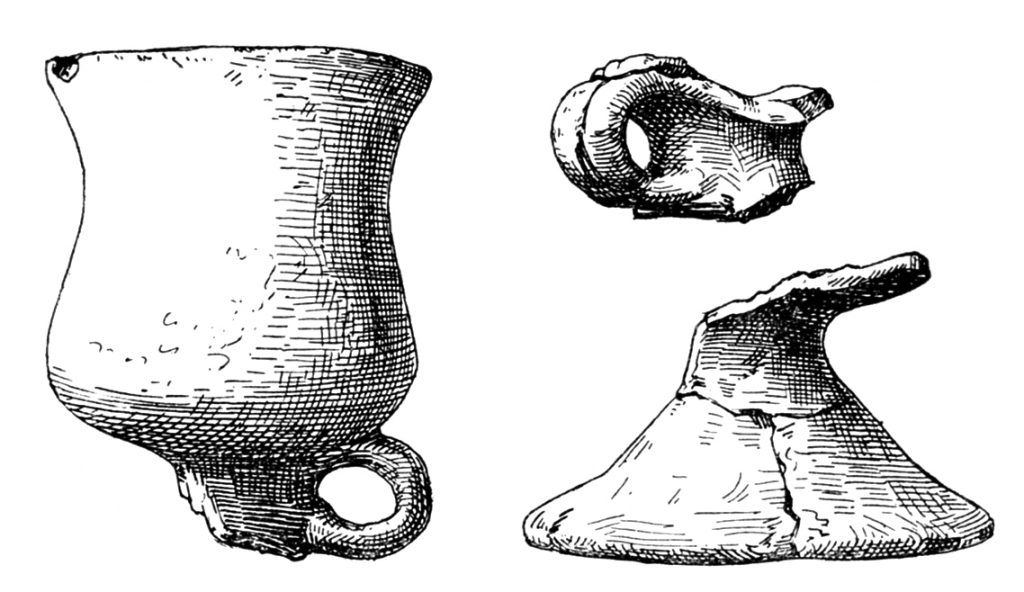 Fig. 23, p. 26