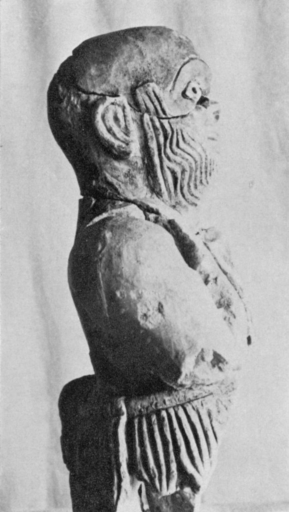 Fig. 75