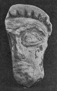 Fig. 3, p. 68