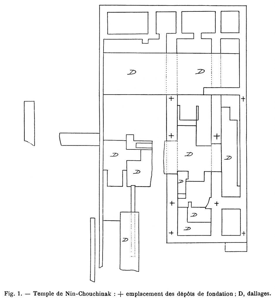 Fig. 1, p. 40