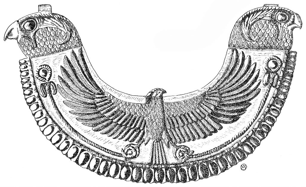 Fig. 6, p. 177