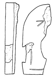 Fig. 3, b, p. 254 – RS 20.398 A5