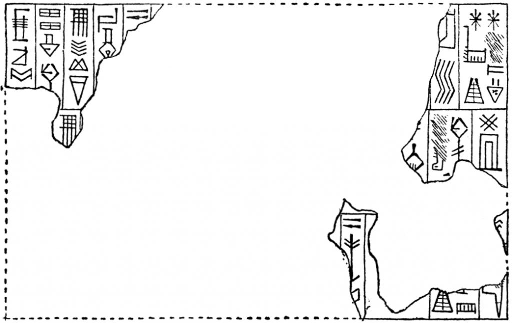Fig. p. 53
